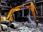 escavadeira--rompedor2